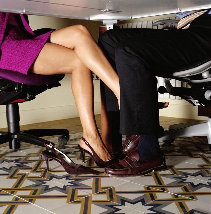 Секс с рабочем фото 472-239