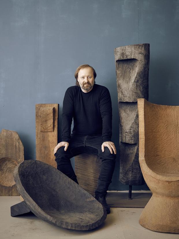 Craft vs Digital: интервью с Денисом Миловановым и Владимиром Пирожковым (фото 16)