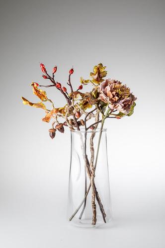 Цветы из стекла Лиллы Табассо (фото 14.2)