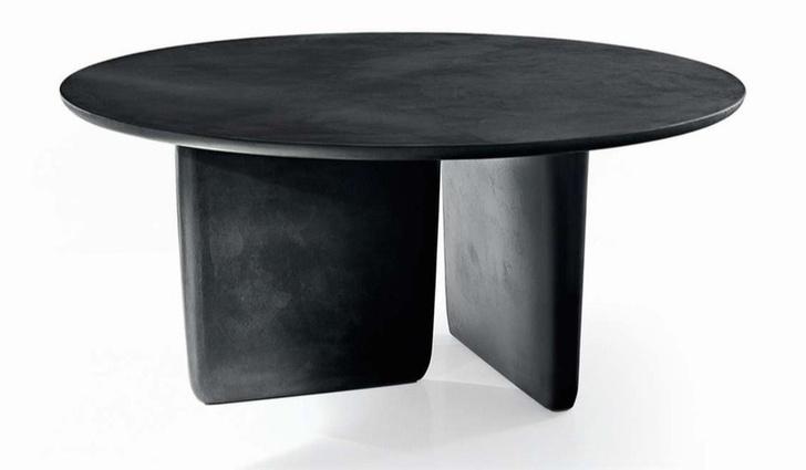 ТОП-10: круглые столы фото [7]