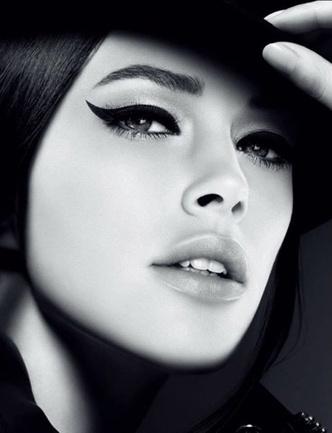 Какие секреты красоты действуют на всех мужчин без исключения? фото [6]