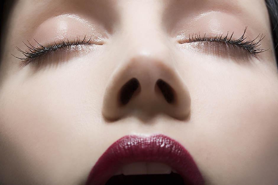6 вредных привычек для кожи, которые нужно бросить до 30 лет фото [1]