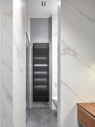 Брутальная квартира 78 м² с элементами минимализма (фото 18.2)