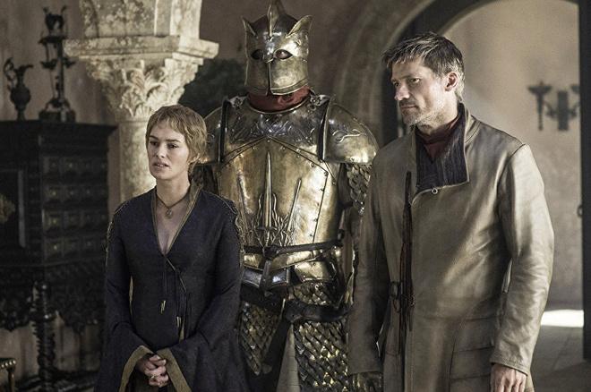 Что будет в восьмом сезоне «Игры престолов»? (фото 1)