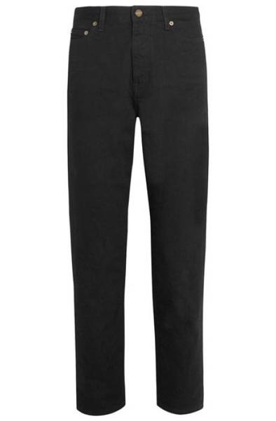 Как выбрать идеальную пару джинсов   галерея [4] фото [6]