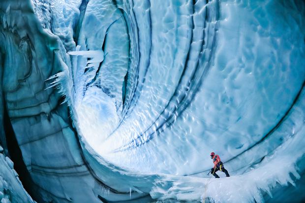 А мы пойдем на север: зачем в конце зимы ехать в Исландию, Шотландию и на Камчатку (фото 2)