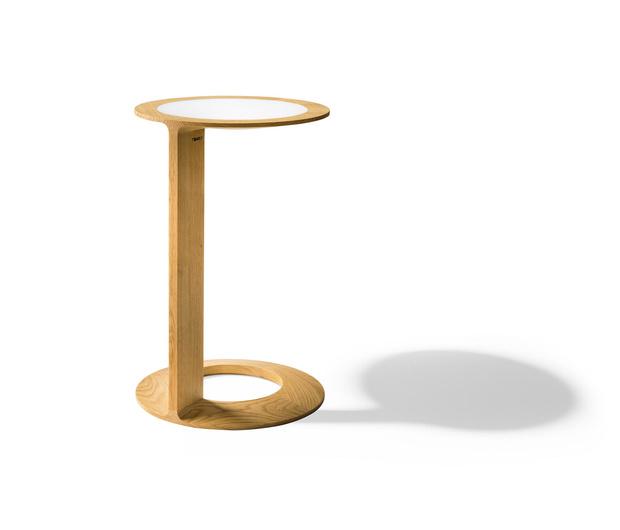 Столики (фото 3)