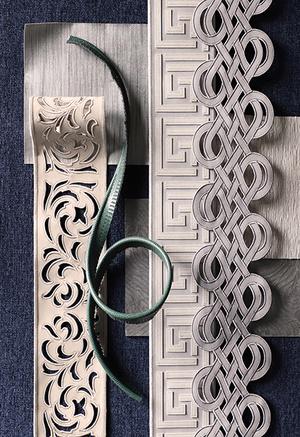 Декор окна: советы текстильной студии Volokno (фото 14.1)