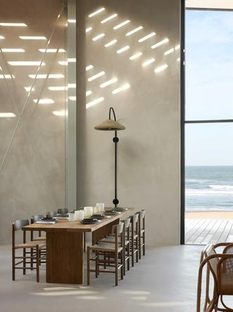 Уютный ресторан с видом на море (фото 11.1)