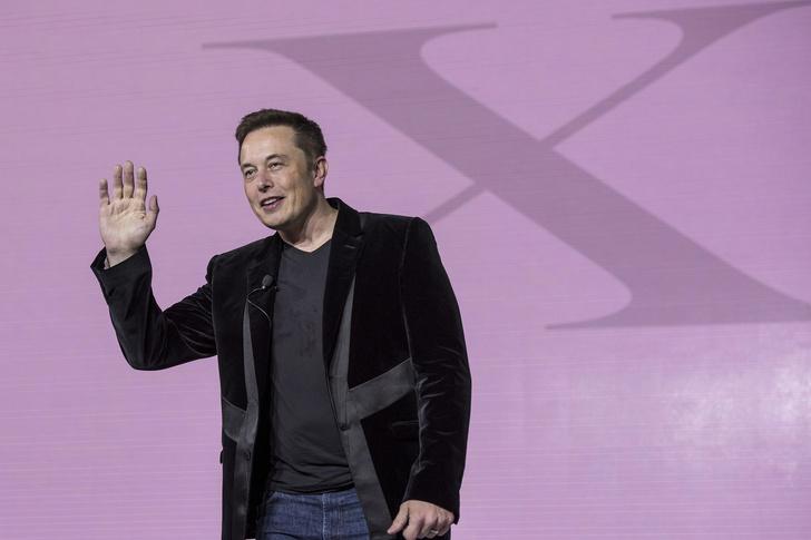 Илон Маск продает дом в Лос-Анджелесе за 4,49 млн долларов (фото 0)