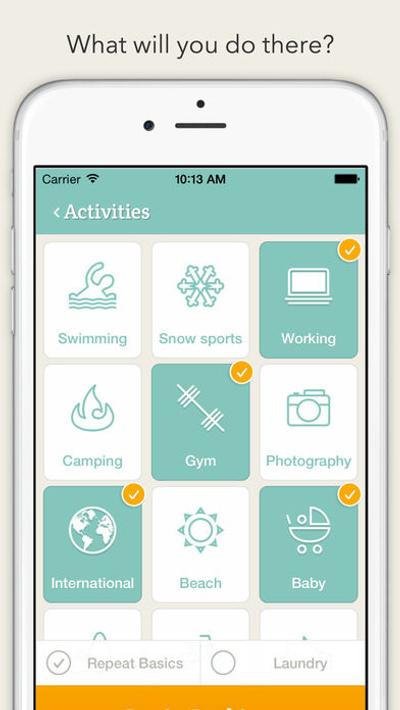Приложения, которые пригодятся в путешествии (галерея 1, фото 1)