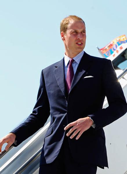 The Duke and Duchess of Cambridge2
