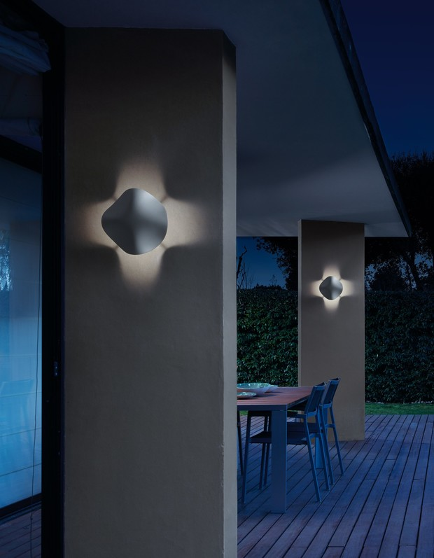 Ночная жизнь. Как организовать подсветку в саду (фото 6)