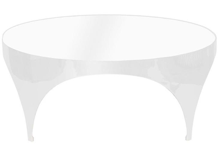 Кофейный стол Apollo, Vanguard Furniture