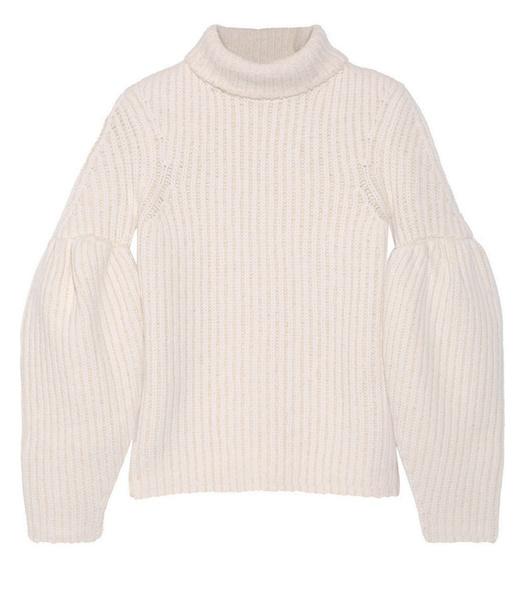 30 свитеров на зиму | галерея [1] фото [3]