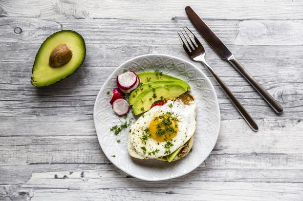 Утро туманное: полезен завтрак или все-таки нет (фото 1)