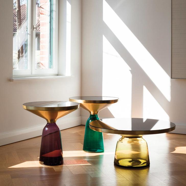 Себастьян Херкнер: дизайнер года Maison&Objet 2019 (фото 3)
