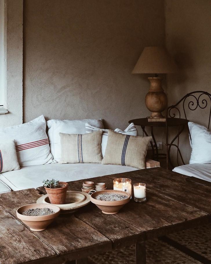 Как выбрать аромат для дома: 5 важных правил (фото 1)