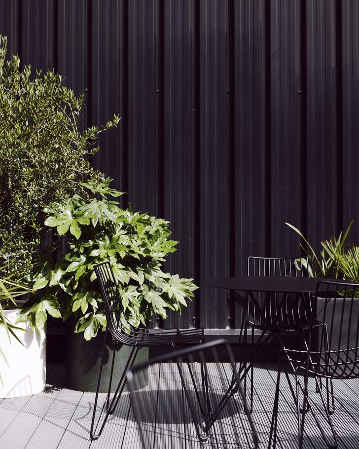 Офисный комплекс в Лондоне от Note Design Studio (фото 23)