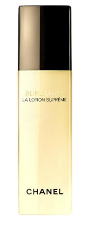 Лосьон для лица Sublimage La Lotion Suprême Chanel