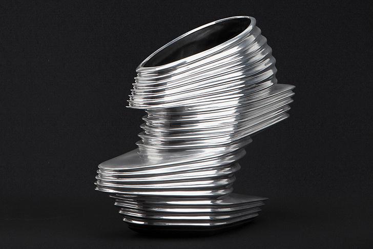 Туфли Nova