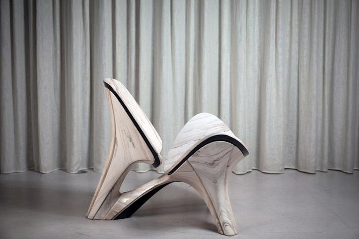 Zaha Hadid Architects (фото 1)