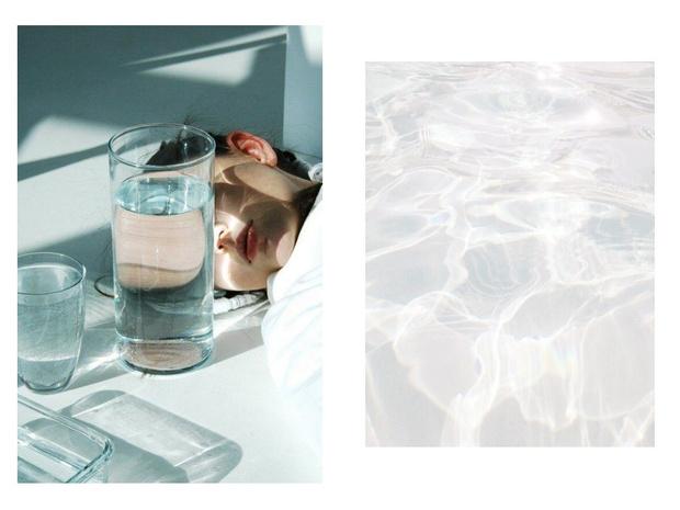 Лучшие крема для кожи вокруг глаз (фото 14)