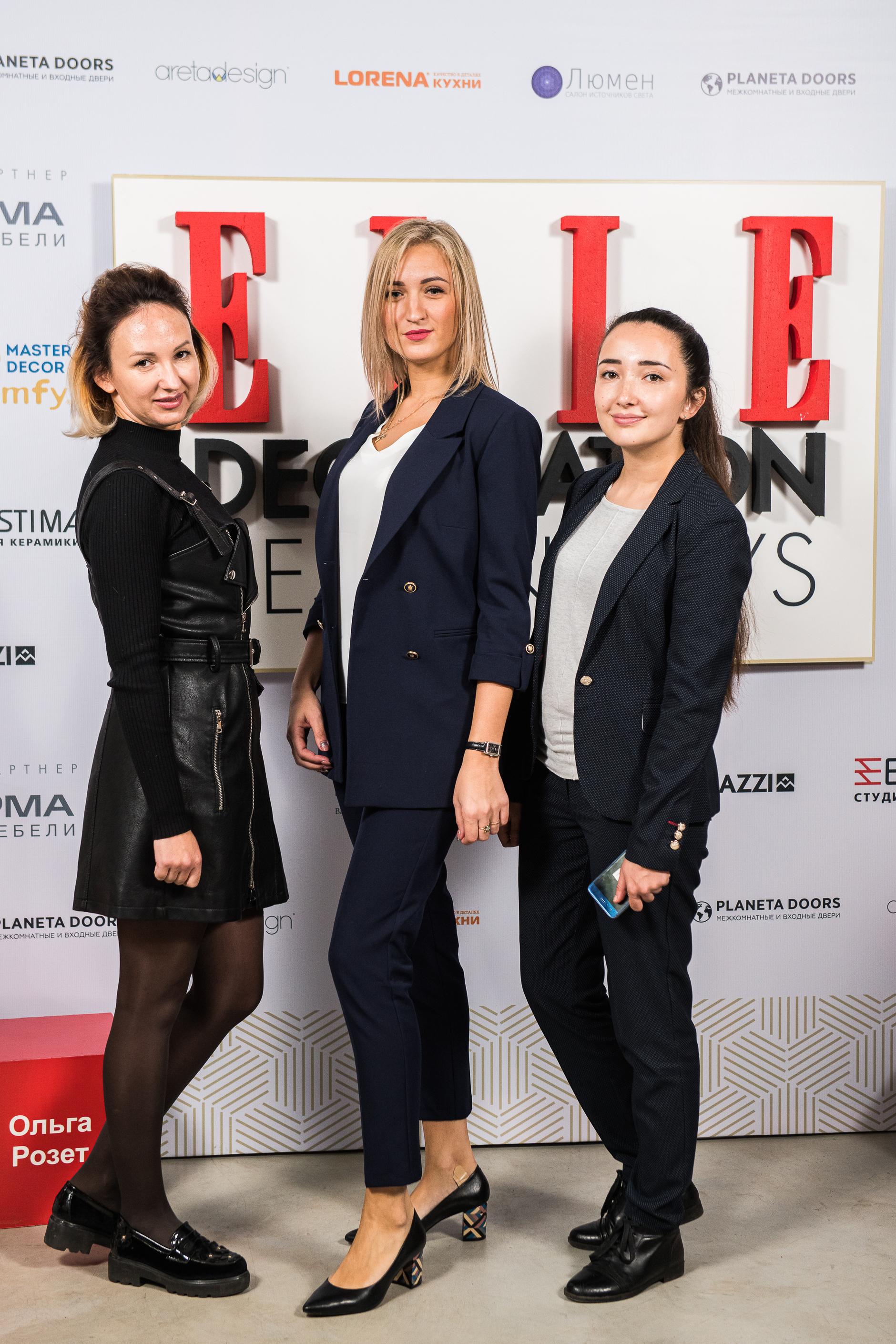 ELLE Decoration Design Days 2019 в Уфе (галерея 3, фото 5)