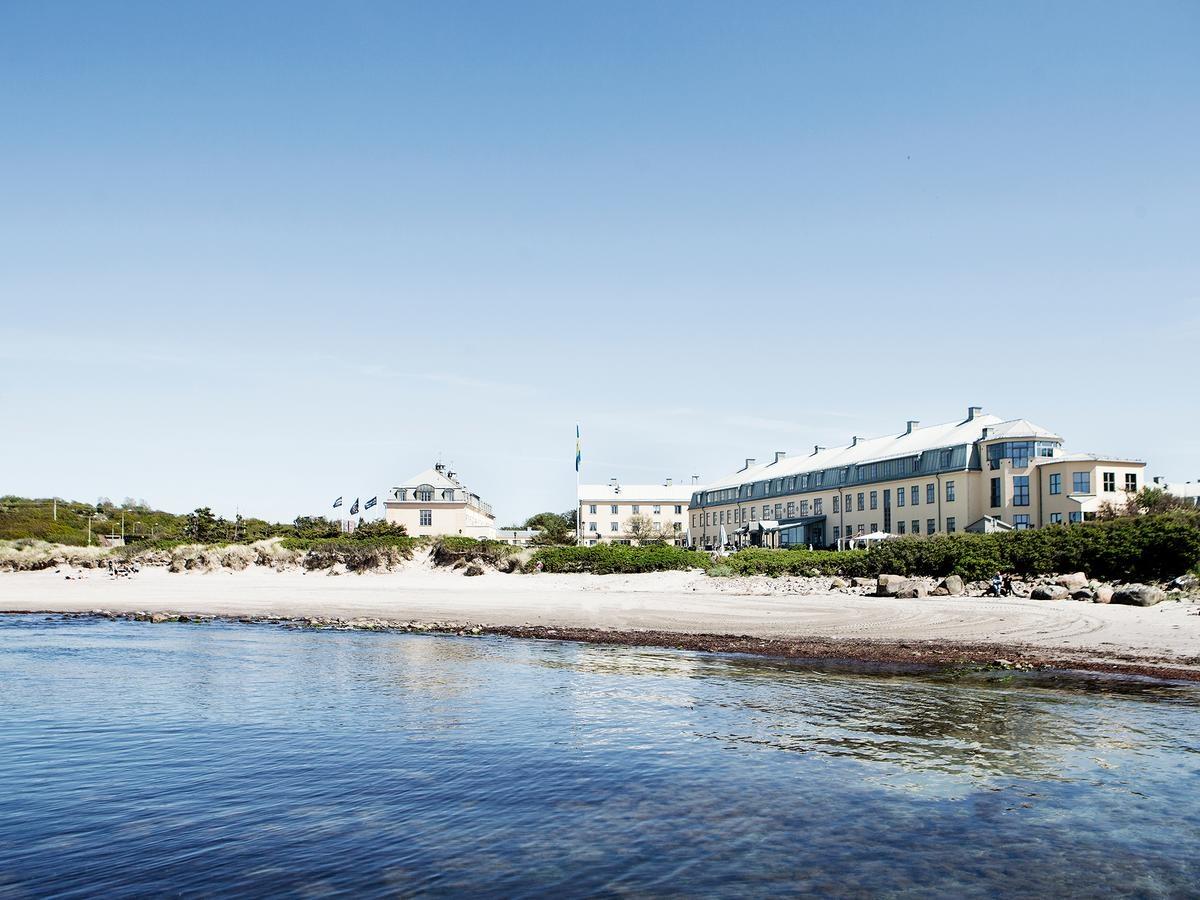 Отправляемся в SPA-путешествие: дюжина секретных локаций от Дании до Бразилии и Гималаев (галерея 1, фото 0)