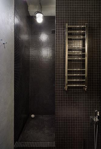 Квартира фотографа Кирилла Овчинникова в Красной Поляне (фото 14.2)