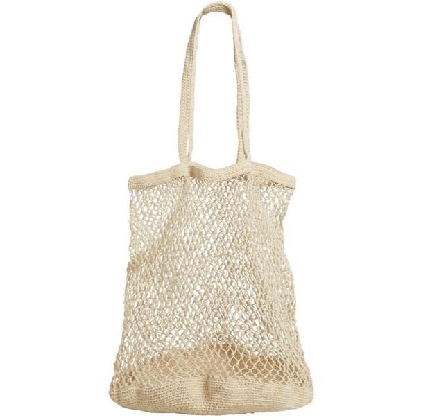 10 красивых тряпичных сумок на весну (фото 20)