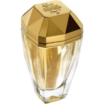 Lady Million Eau My Gold, Paco Rabanne