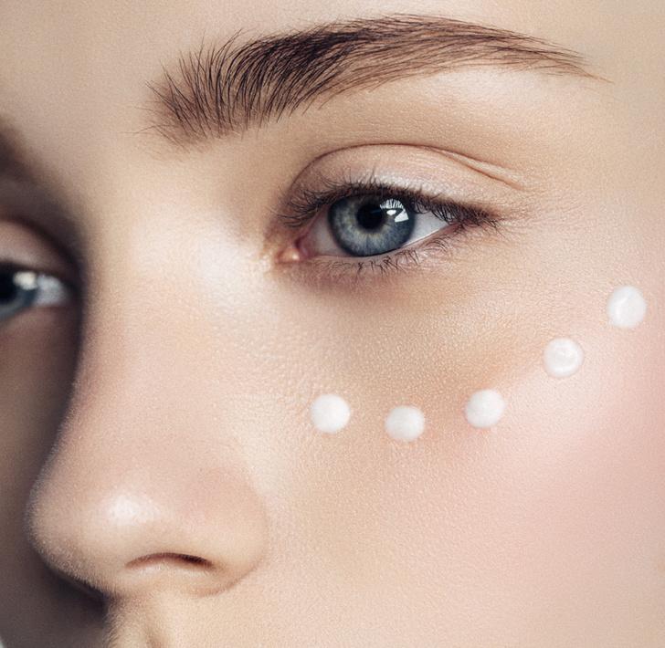 Правильный выбор: как ухаживать за кожей в 30 лет фото [8]