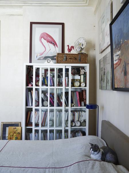 Лучшие интерьеры квартир 2014: вспомнить всё!   галерея [1] фото [2]