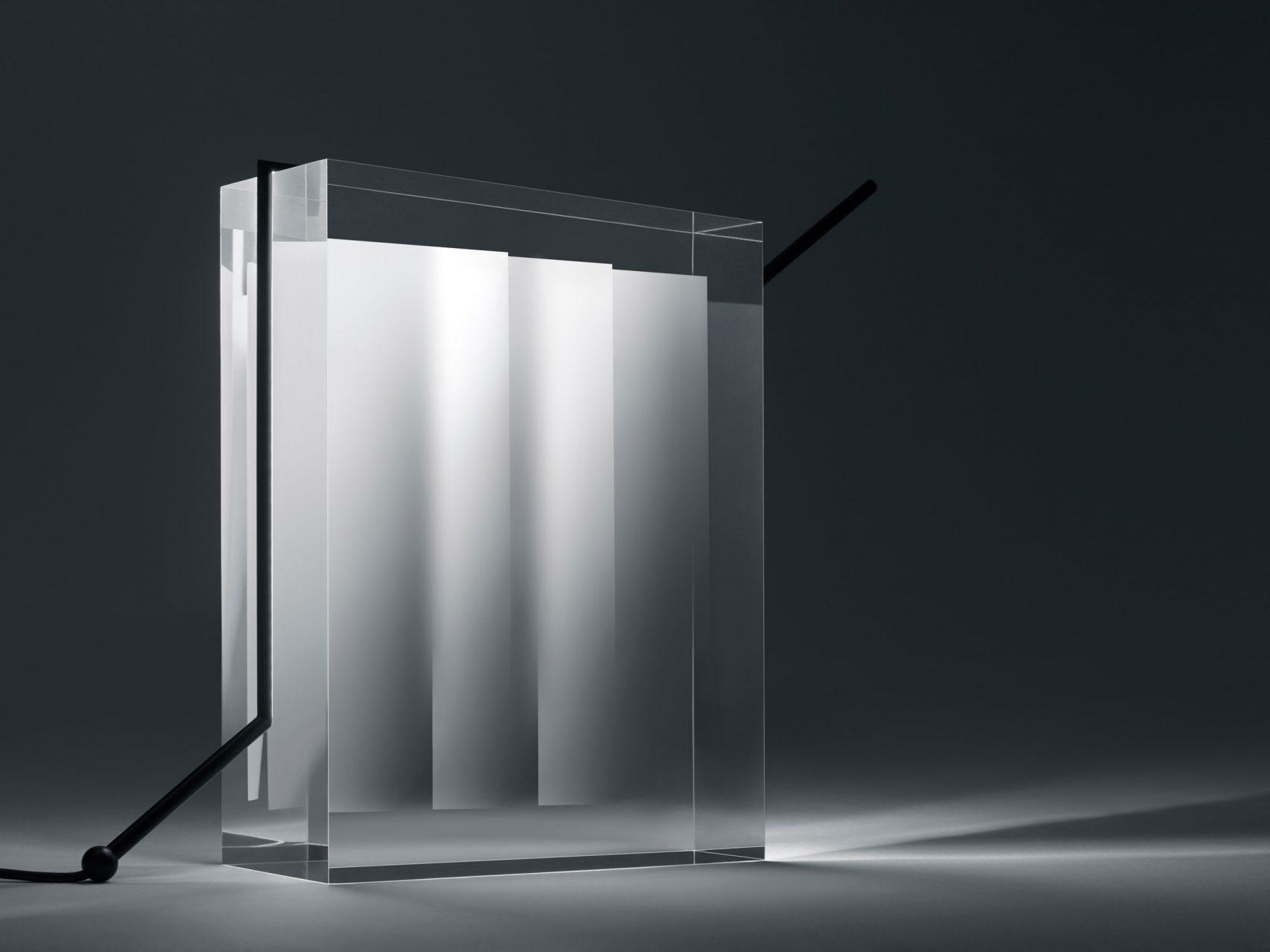 Трибьют Исаму Ногучи от студии Nendo (галерея 4, фото 5)