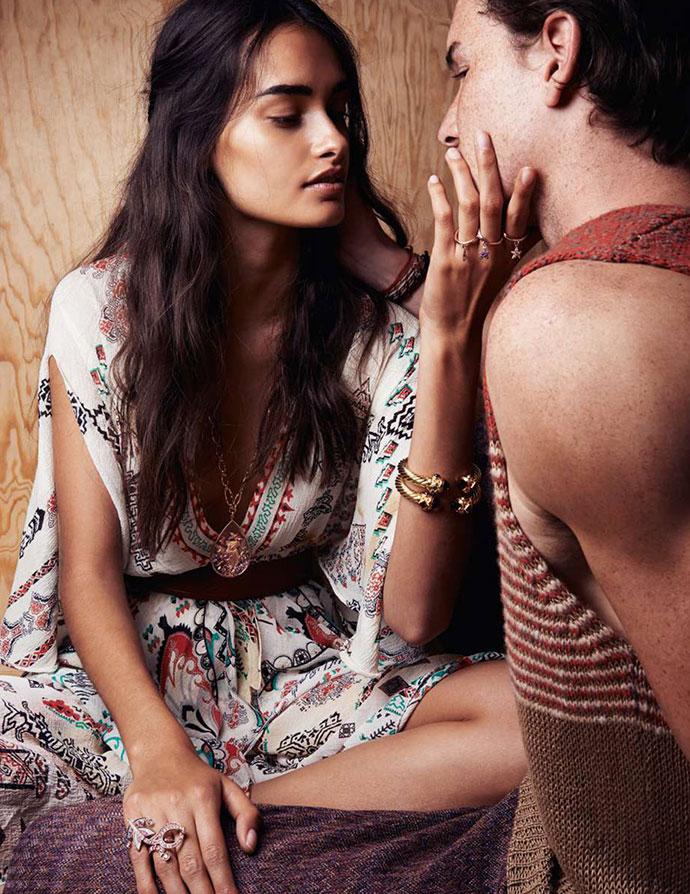 7 мужских эротических фантазий