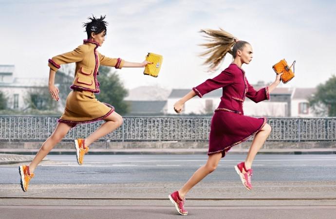 Офисный фитнес: занимаемся спортом, не выходя с работы