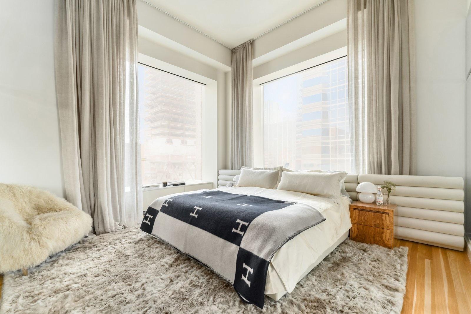 Дженнифер Лопес продает апартаменты за 17,5 млн долларов (галерея 9, фото 0)