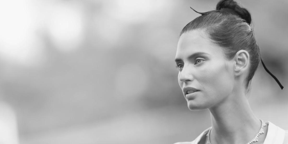 La bella: секреты красоты Бьянки Балти