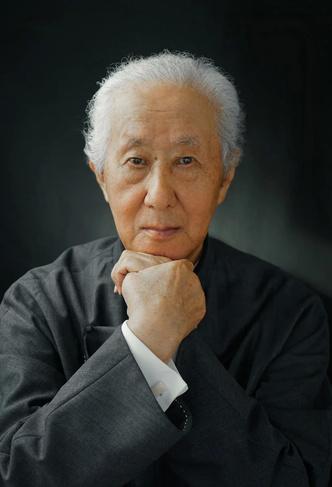 Арата Исодзаки: лауреат Притцкеровской премии 2019 (фото 0)