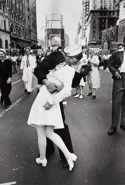 Самые легендарные снимки в истории фотографии | галерея [1] фото [2]