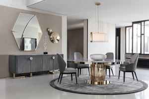 Модный total look для вашего дома от Giorgio Collection (фото 7.2)