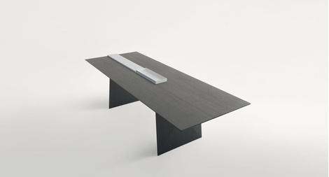 Mебель Paola Lenti названа лучшей в Германии | галерея [1] фото [2]