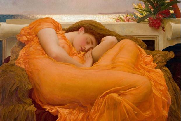 Тихий час: почему вам стоит приучить себя ложиться спать в одно и то же время (фото 2)
