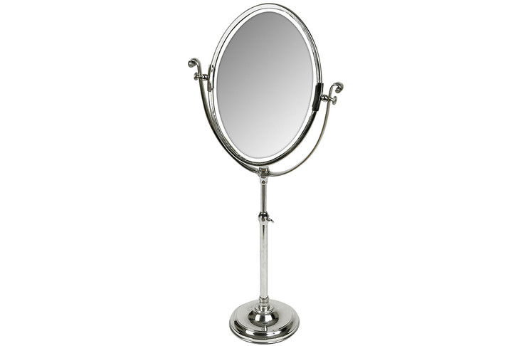 Настольное зеркало, Eichholtz, бутики Eichholtz, салон «Интерьер Market».
