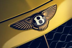 Новый Bacalar: эталон кузовостроения от Bentley Mulliner (фото 3.1)