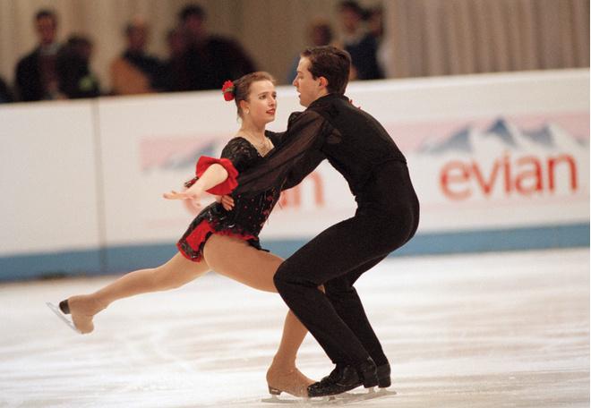 Сенсационная победа на Олимпиаде в Пхенчхане, достойная экранизации (фото 5)