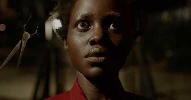 Кино недели: «Мы», МакКонахи и «Дедвуд» (фото 1)