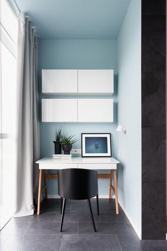 Квартира под сдачу: как сделать интерьер более привлекательным (фото 13.1)