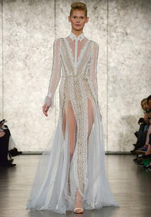 Кто станет дизайнером свадебного платья Меган Маркл? (фото 2)